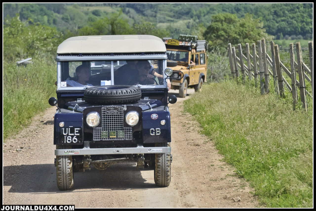 land_rover_parade-3574-2.jpg