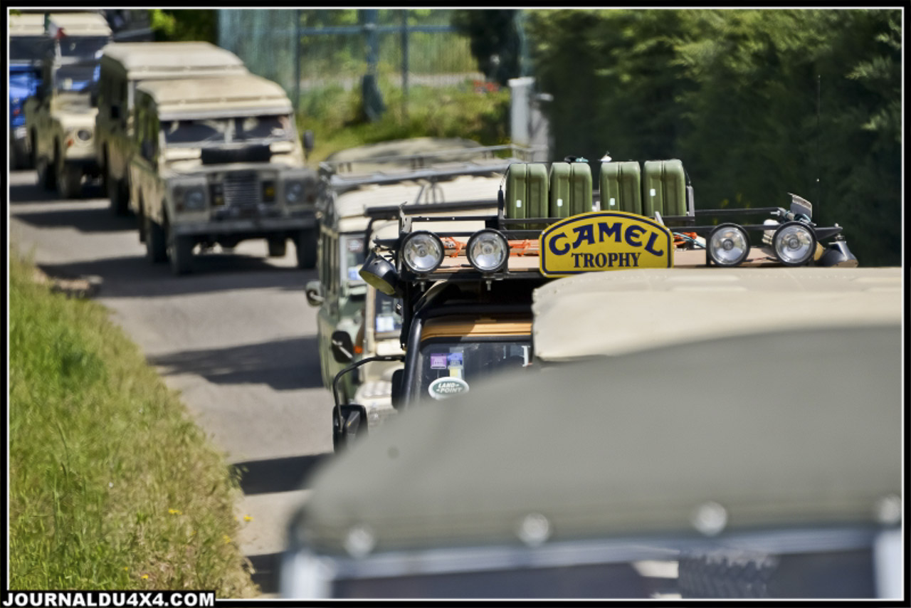 land_rover_parade-3613-2.jpg