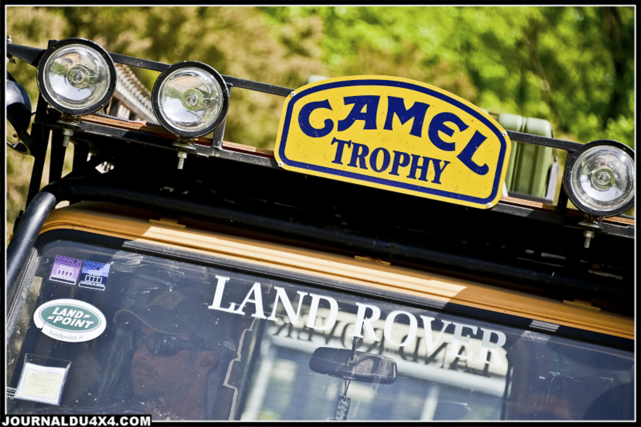 land_rover_parade-3659-2.jpg