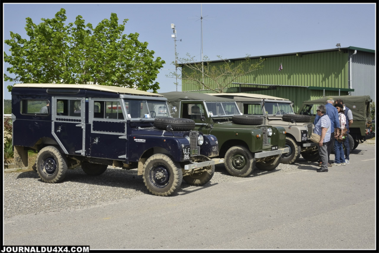 land_rover_parade-3739-2.jpg