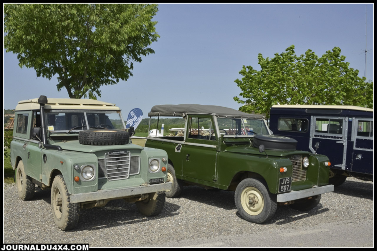 land_rover_parade-3751-2.jpg