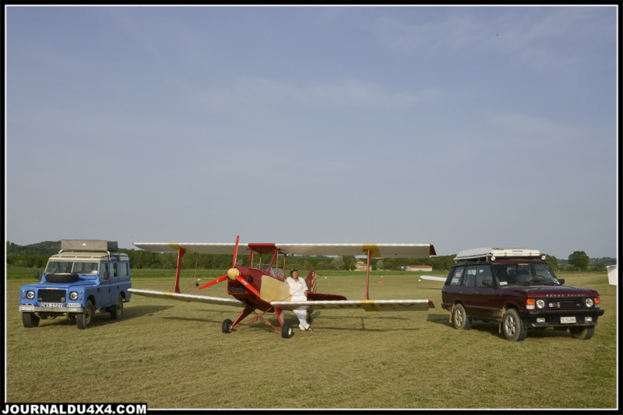 land_rover_parade-4438-2.jpg