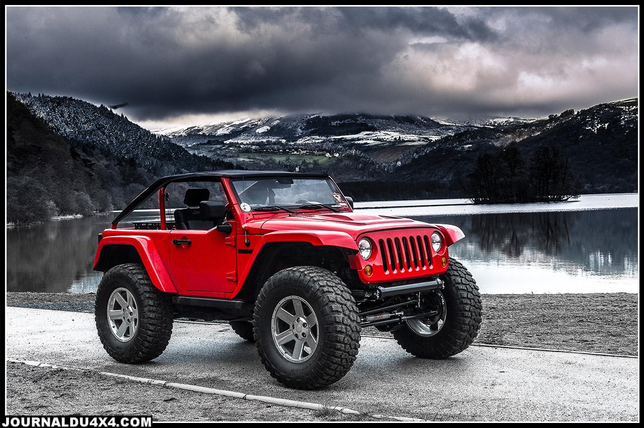 chambon-2013-jeep-5270-w-2.jpg