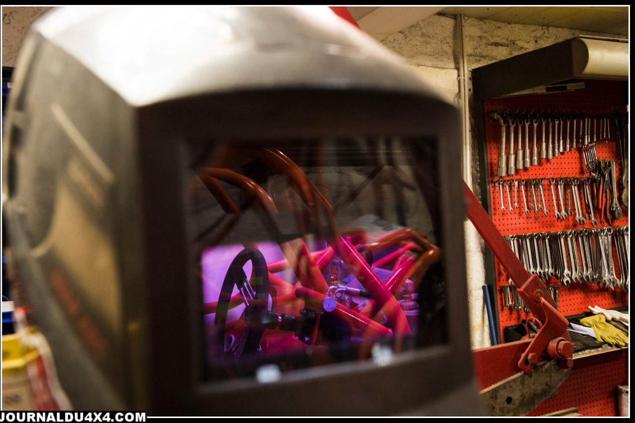 crixus-essai-2013-1030w-.jpg