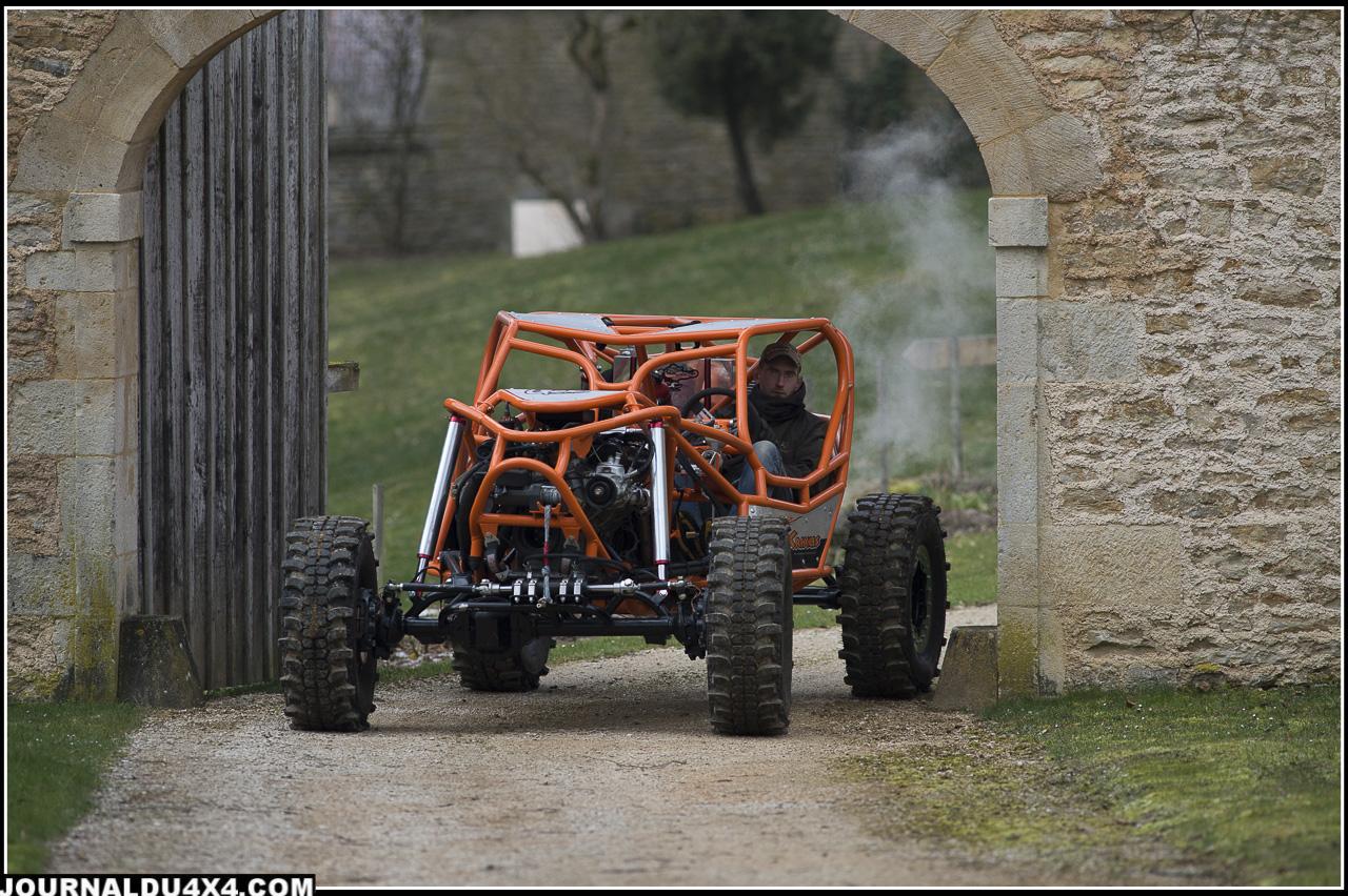crixus-essai-2013-1172.jpg