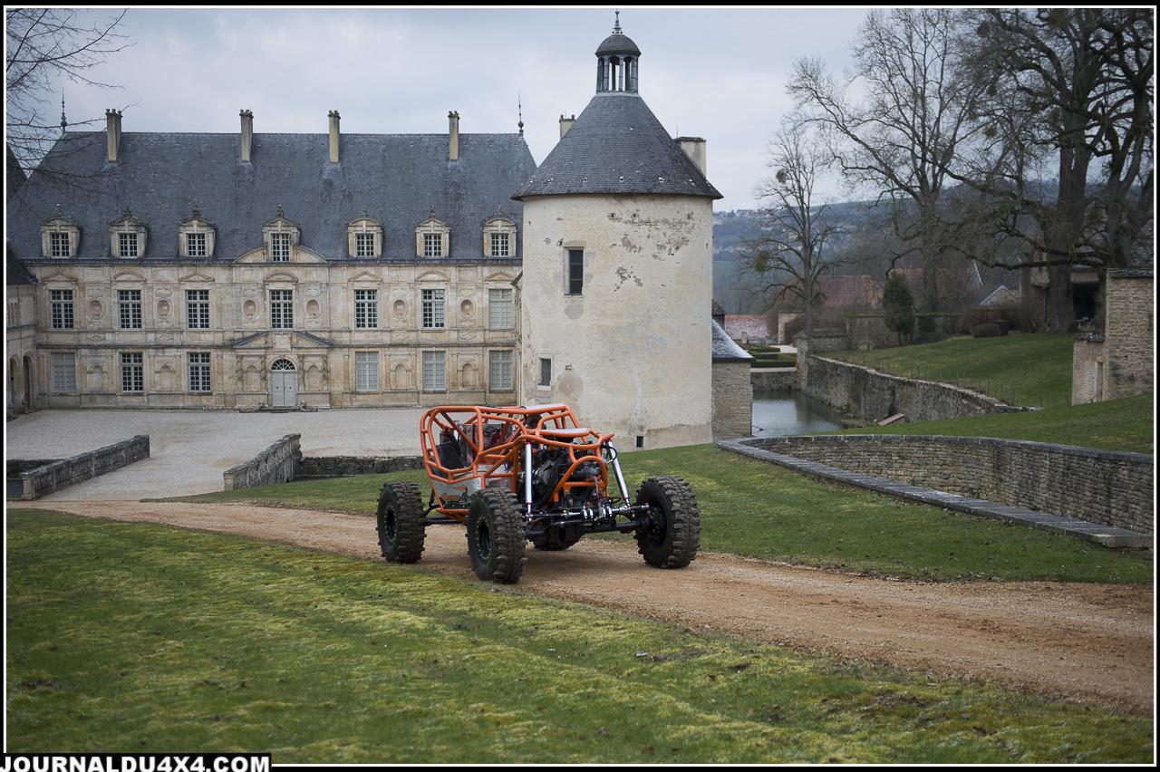 crixus-essai-2013-1195.jpg