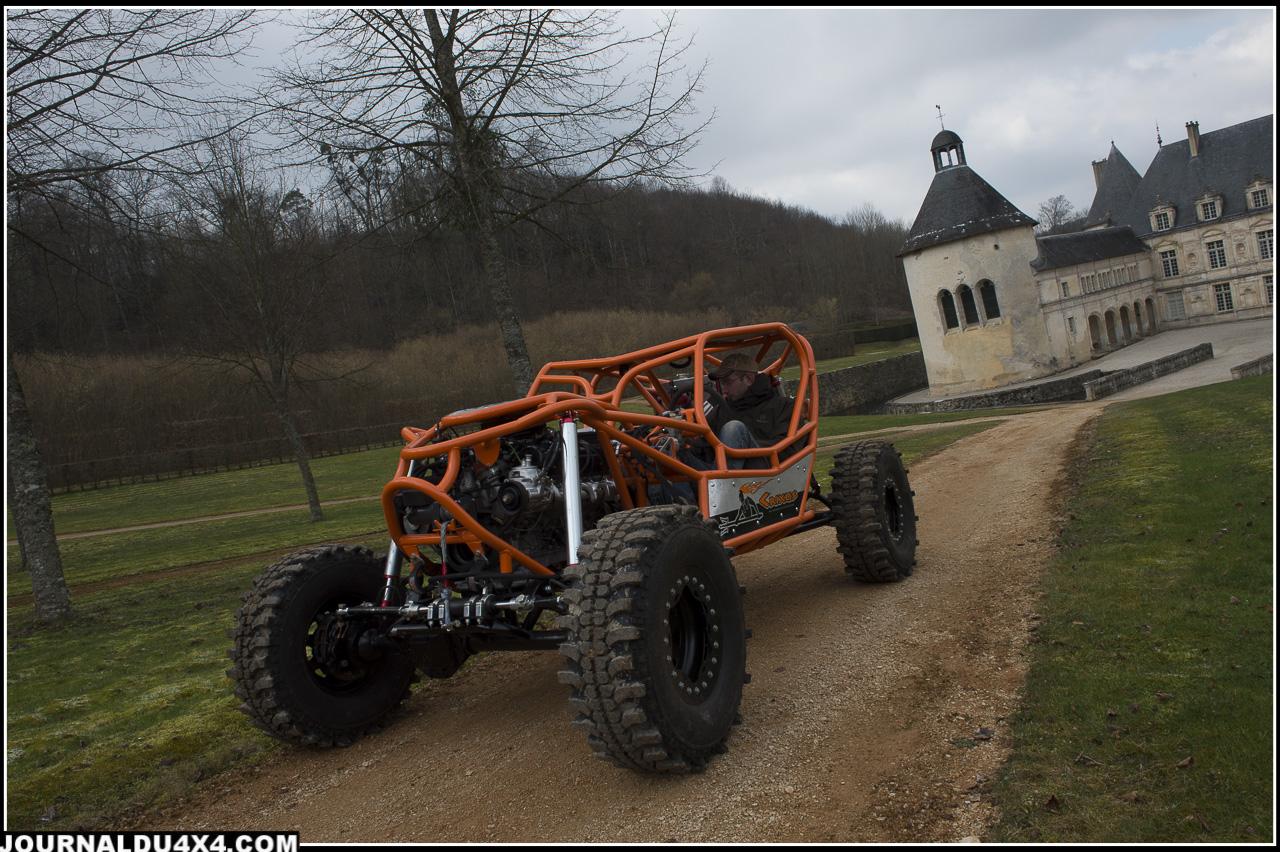 crixus-essai-2013-1209.jpg