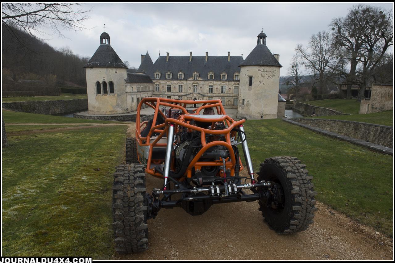 crixus-essai-2013-1223.jpg