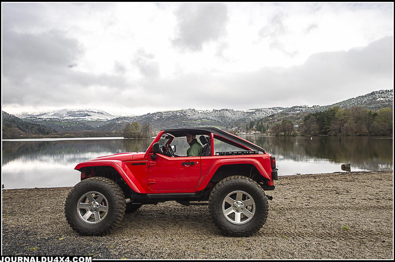 mudslinger-jeep-v8-5117.jpg