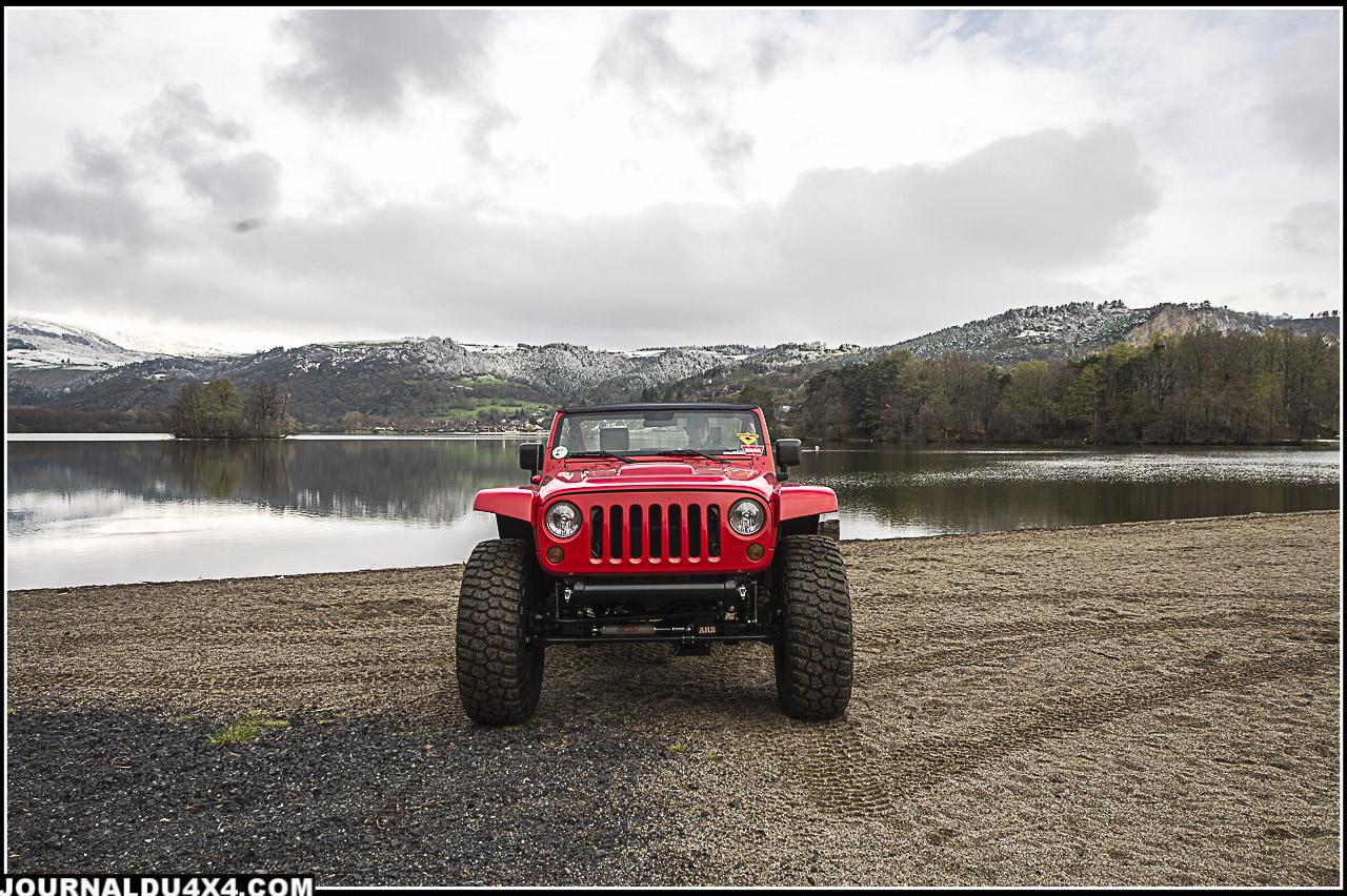 mudslinger-jeep-v8-5120.jpg