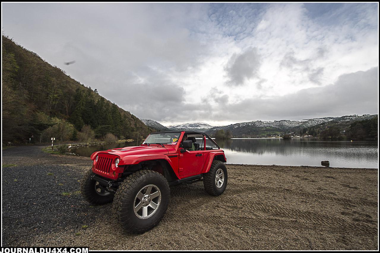 mudslinger-jeep-v8-5123.jpg