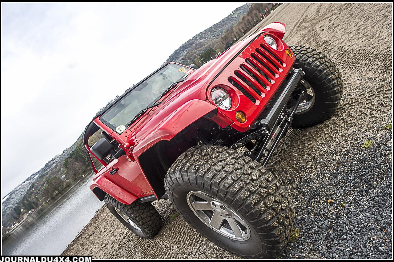 mudslinger-jeep-v8-5135.jpg