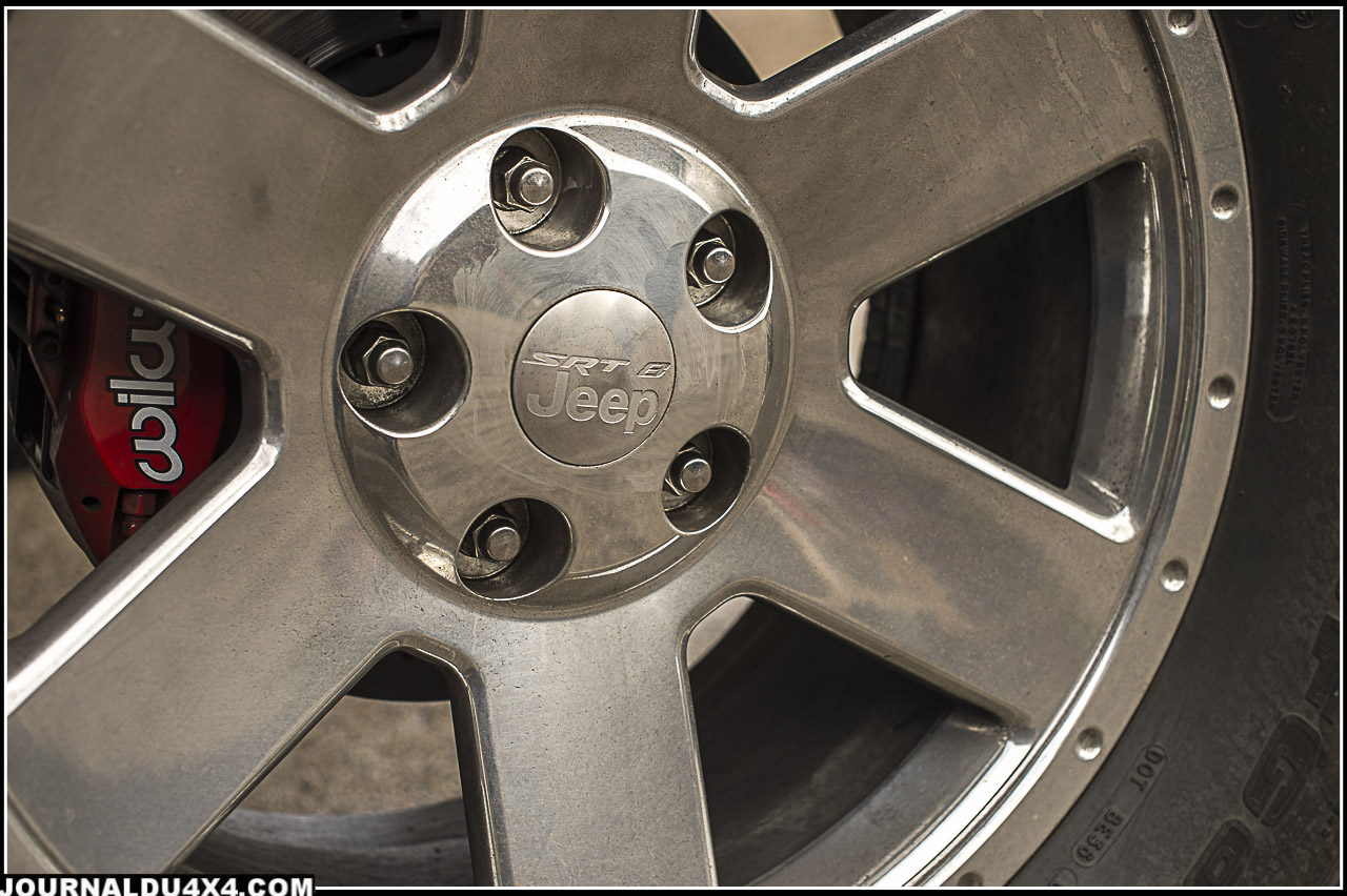 mudslinger-jeep-v8-5180.jpg