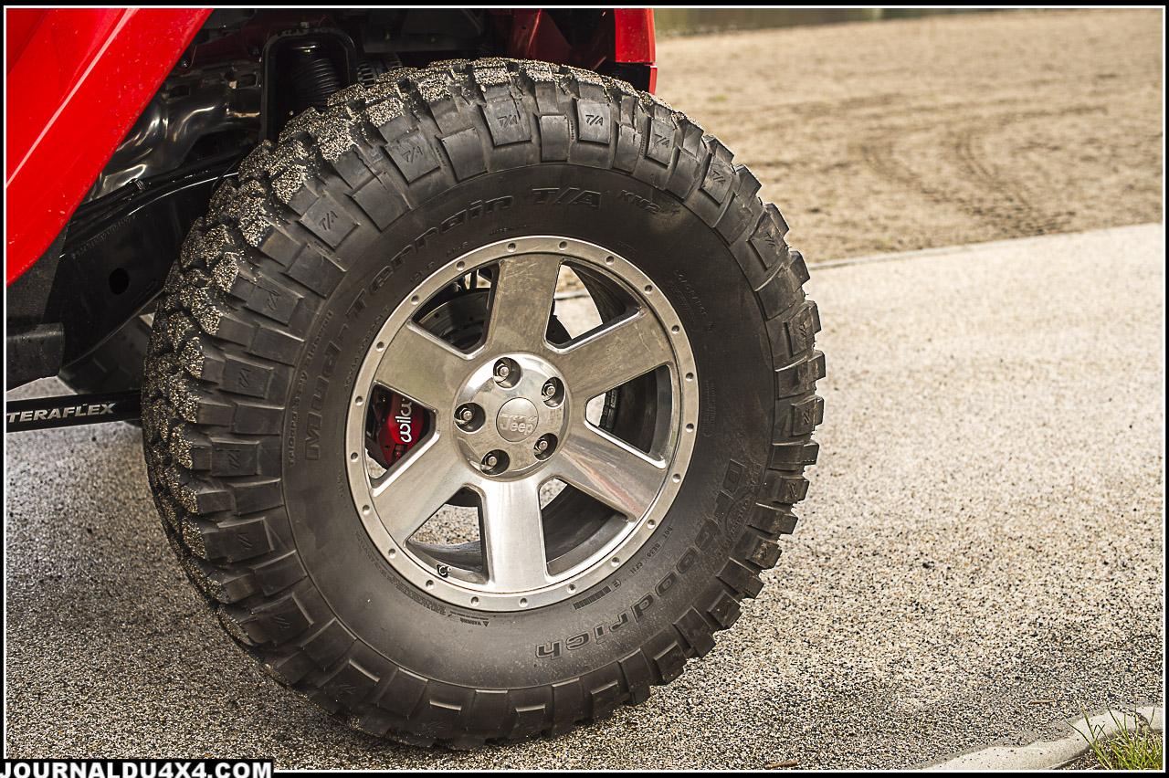 mudslinger-jeep-v8-5182.jpg