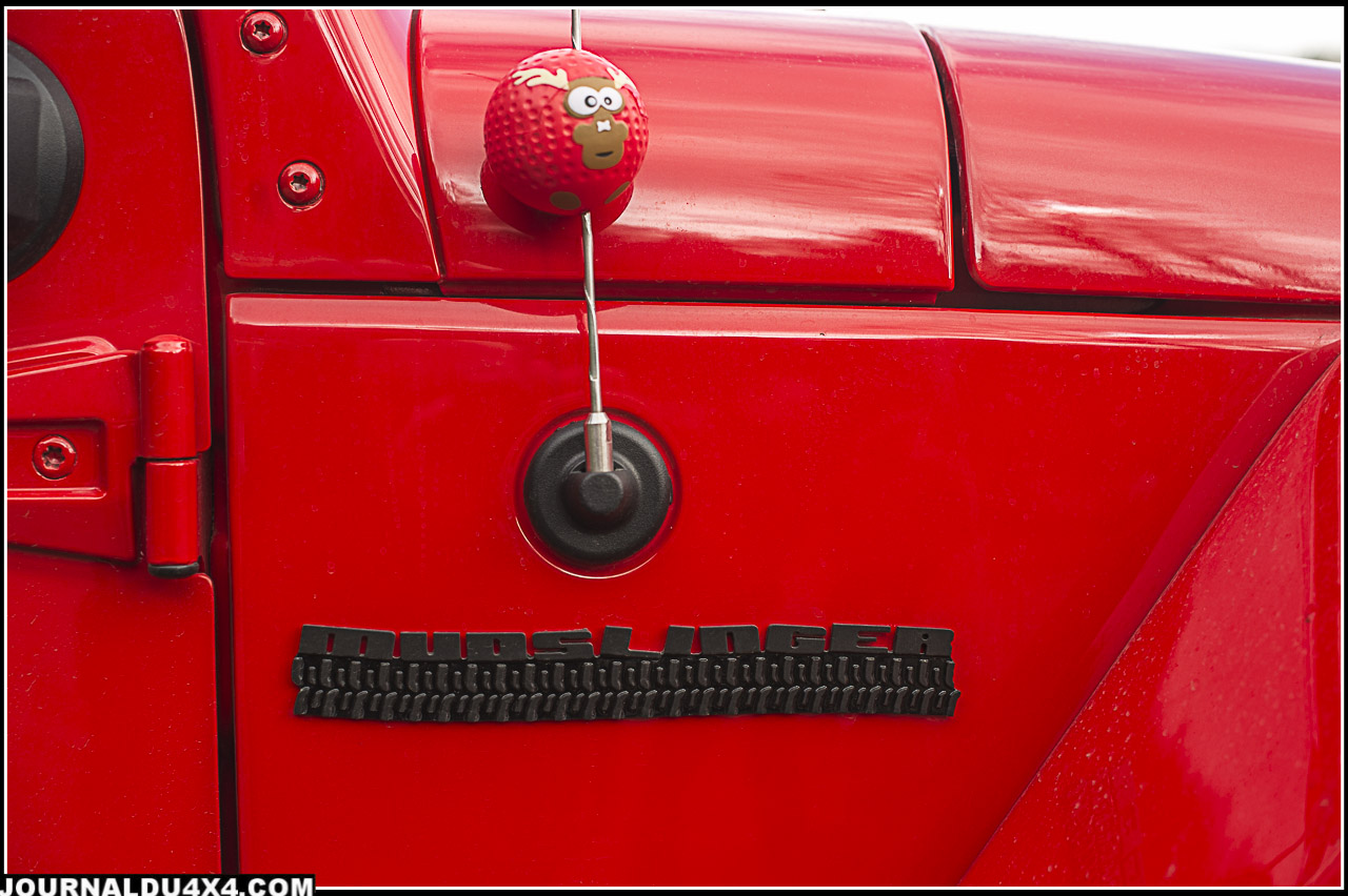 mudslinger-jeep-v8-5184.jpg