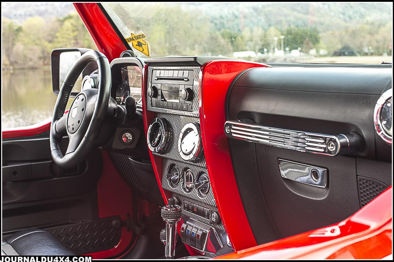 mudslinger-jeep-v8-5192.jpg