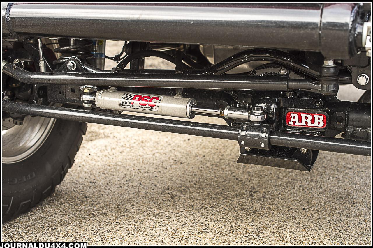 mudslinger-jeep-v8-5195.jpg