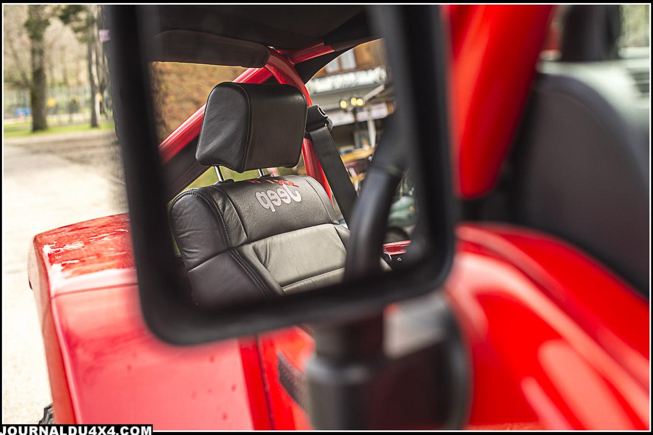mudslinger-jeep-v8-5207.jpg