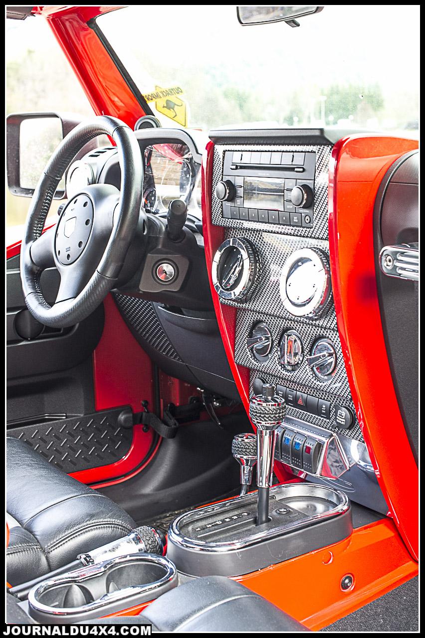 mudslinger-jeep-v8-5240.jpg