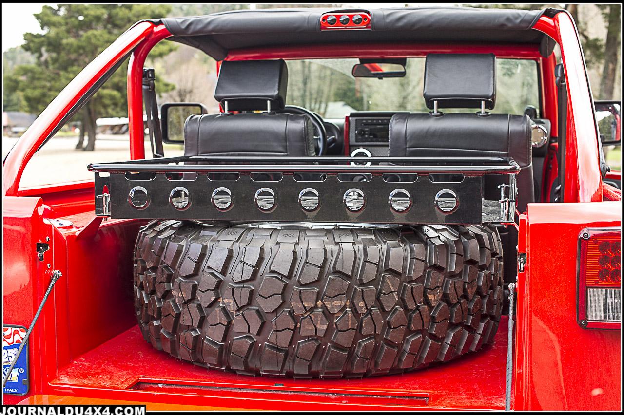 mudslinger-jeep-v8-5262.jpg