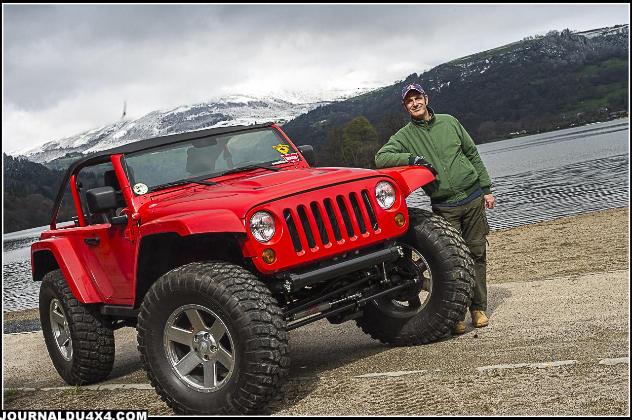 mudslinger-jeep-v8-5276.jpg