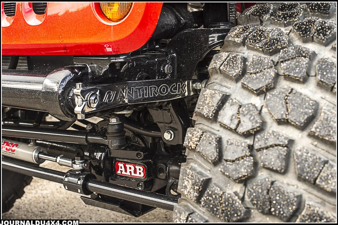 mudslinger-jeep-v85201.jpg