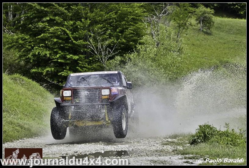 1_winner_car-2.jpg
