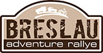 Classement Breslau 2013 stage 4 provisoire après SS5 roadbook