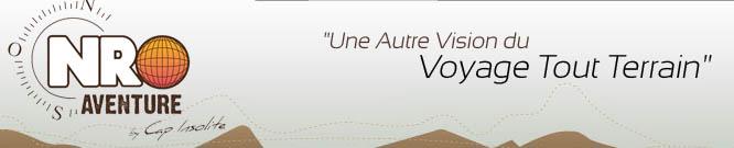 Il reste quelques places pour la TRANSFRANCE départ 13 juillet et Paris Valloire au mois d'août