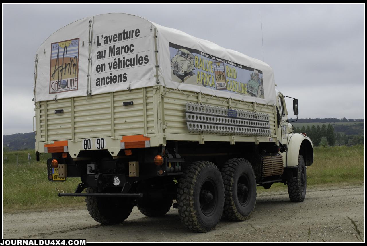 camion_Berliet_GBC_8M_6x6-0014.jpg