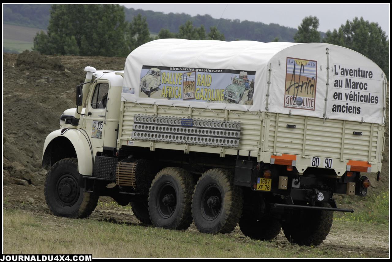 camion_Berliet_GBC_8M_6x6-0021.jpg