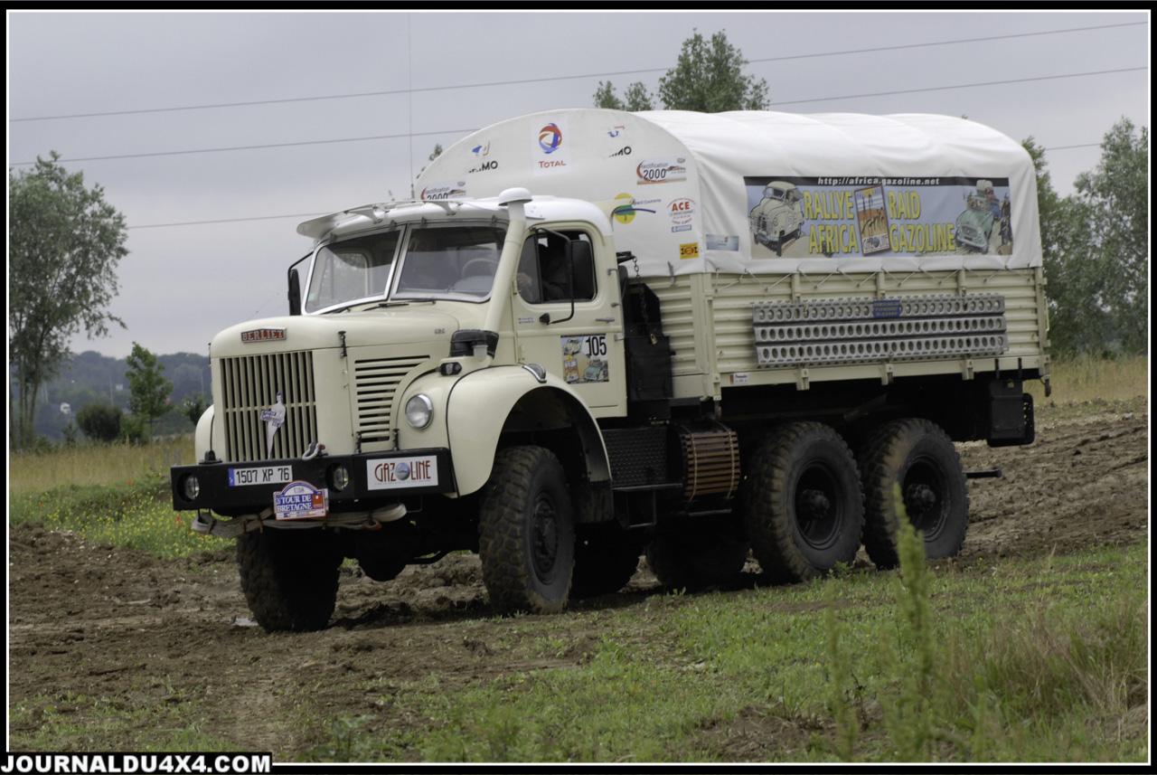camion_Berliet_GBC_8M_6x6-0035.jpg