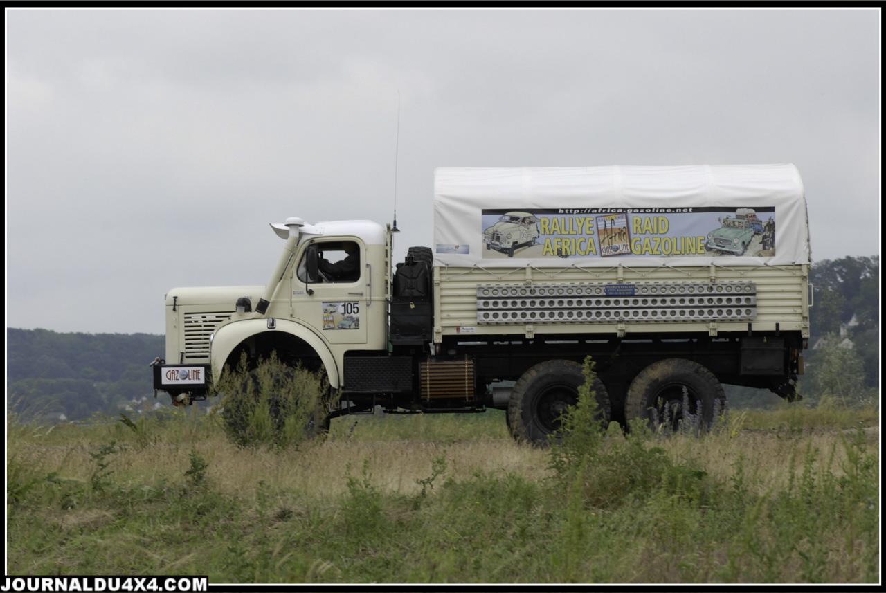 camion_Berliet_GBC_8M_6x6-0040.jpg
