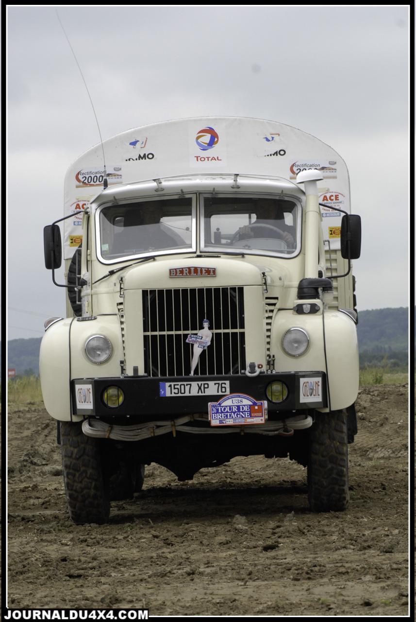 camion_Berliet_GBC_8M_6x6-0047.jpg