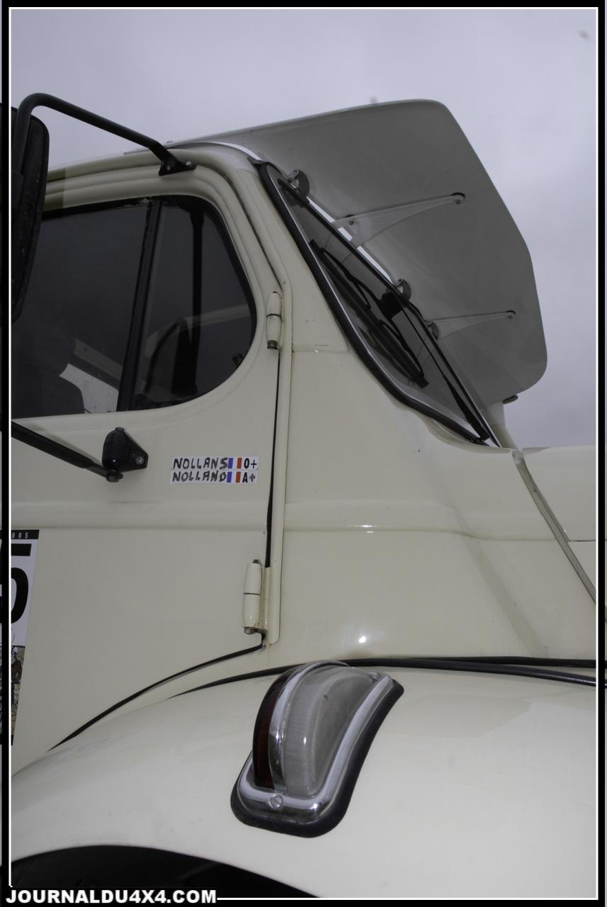 camion_Berliet_GBC_8M_6x6-0064.jpg