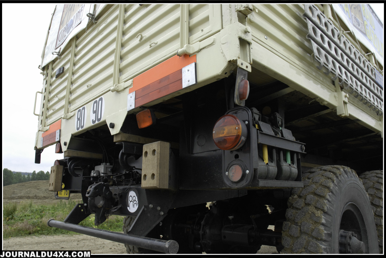 camion_Berliet_GBC_8M_6x6-0065.jpg