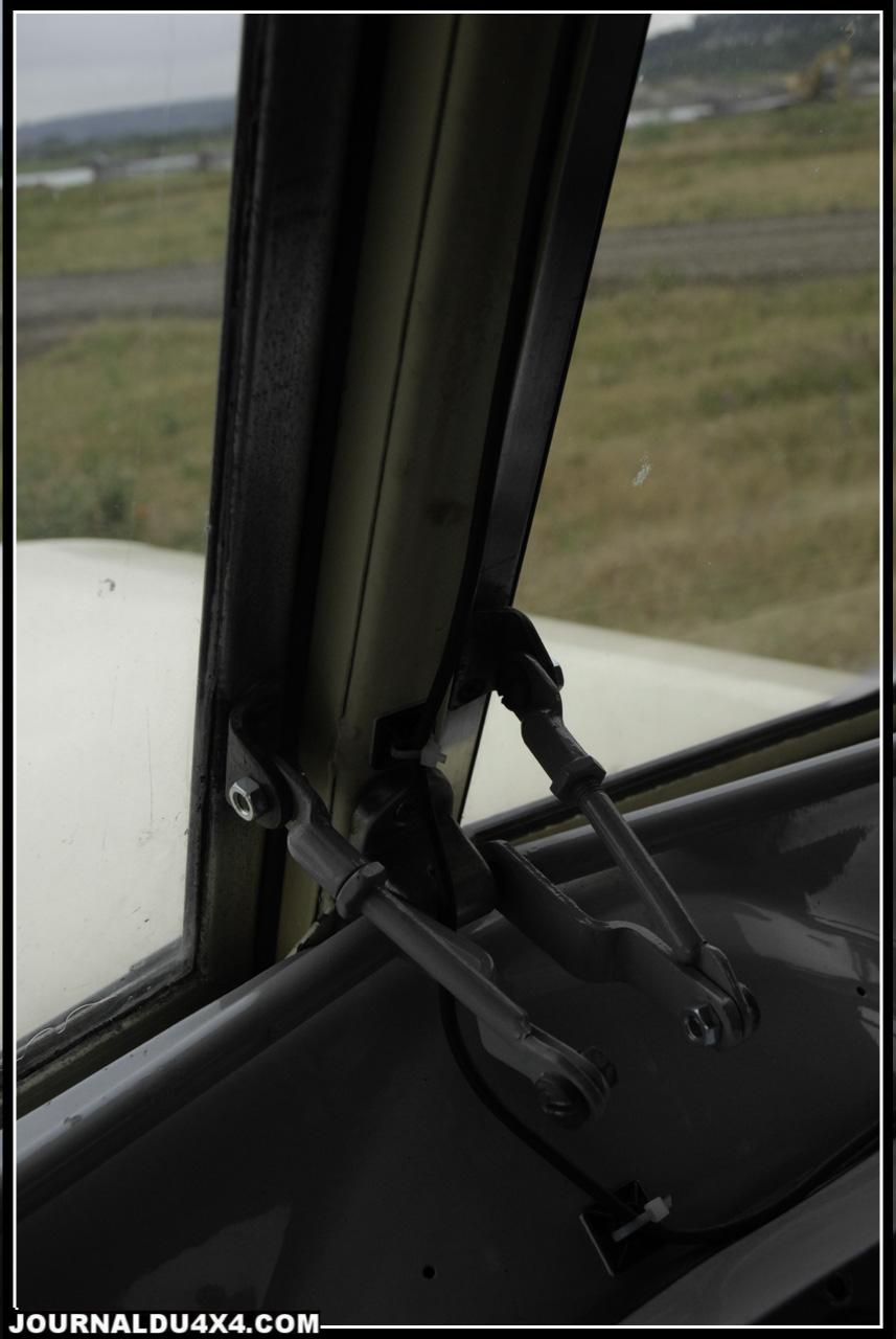 camion_Berliet_GBC_8M_6x6-0079.jpg