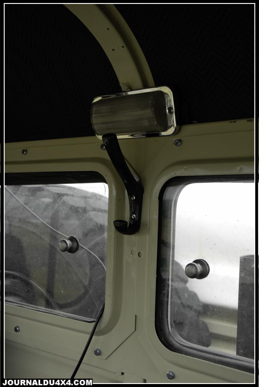 camion_Berliet_GBC_8M_6x6-0088.jpg