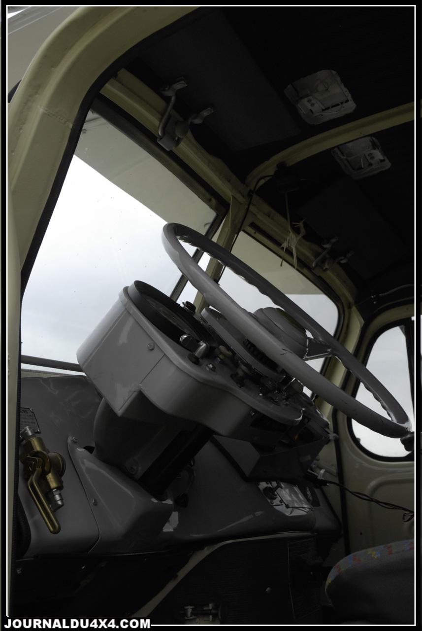 camion_Berliet_GBC_8M_6x6-0092.jpg