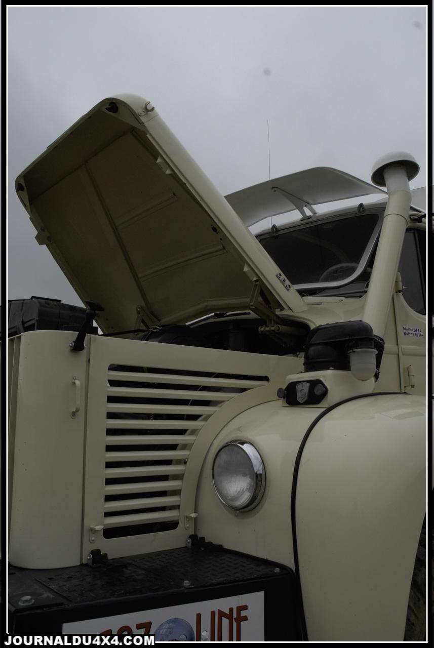 camion_Berliet_GBC_8M_6x6-0094.jpg