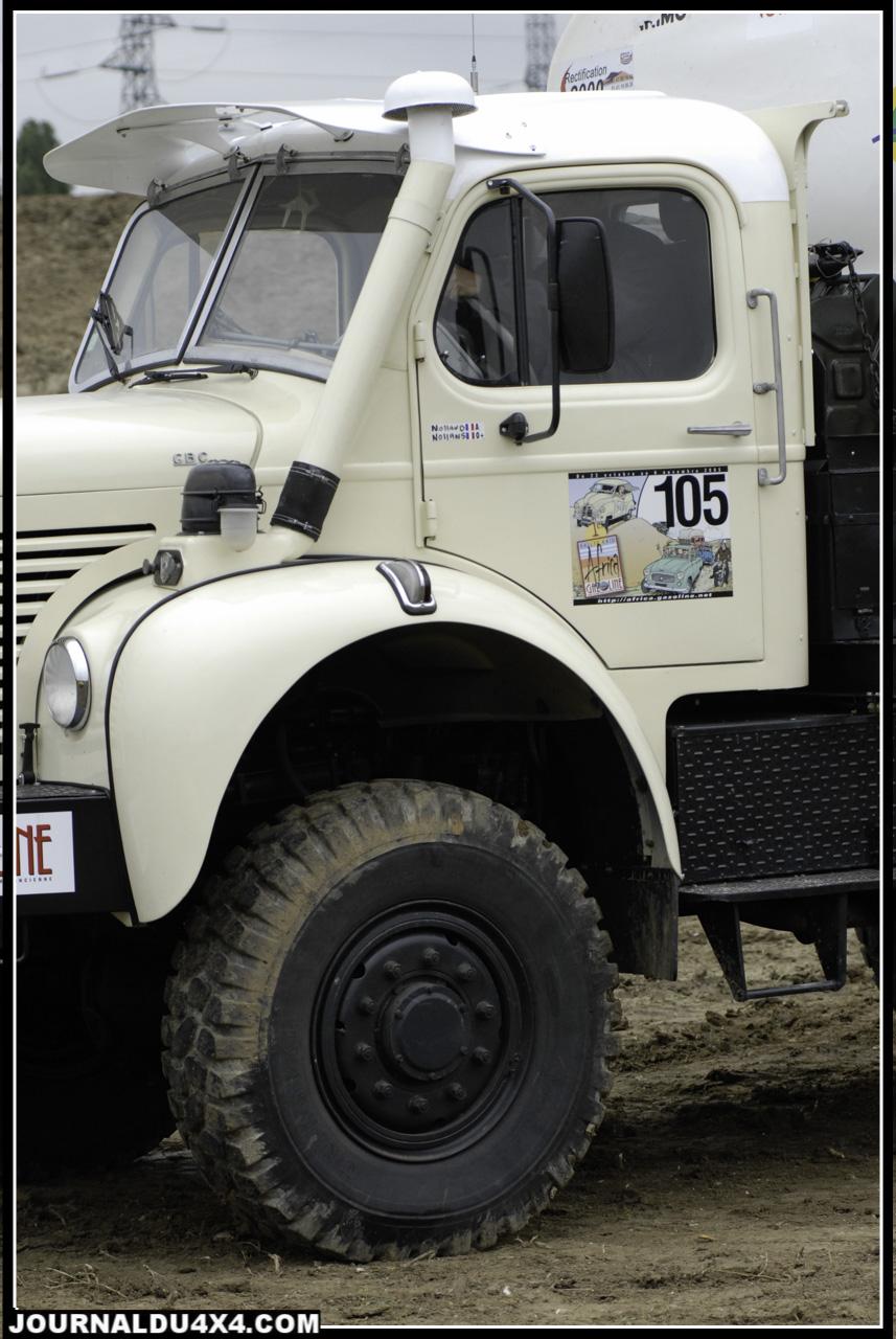 camion_Berliet_GBC_8M_6x6-0191.jpg