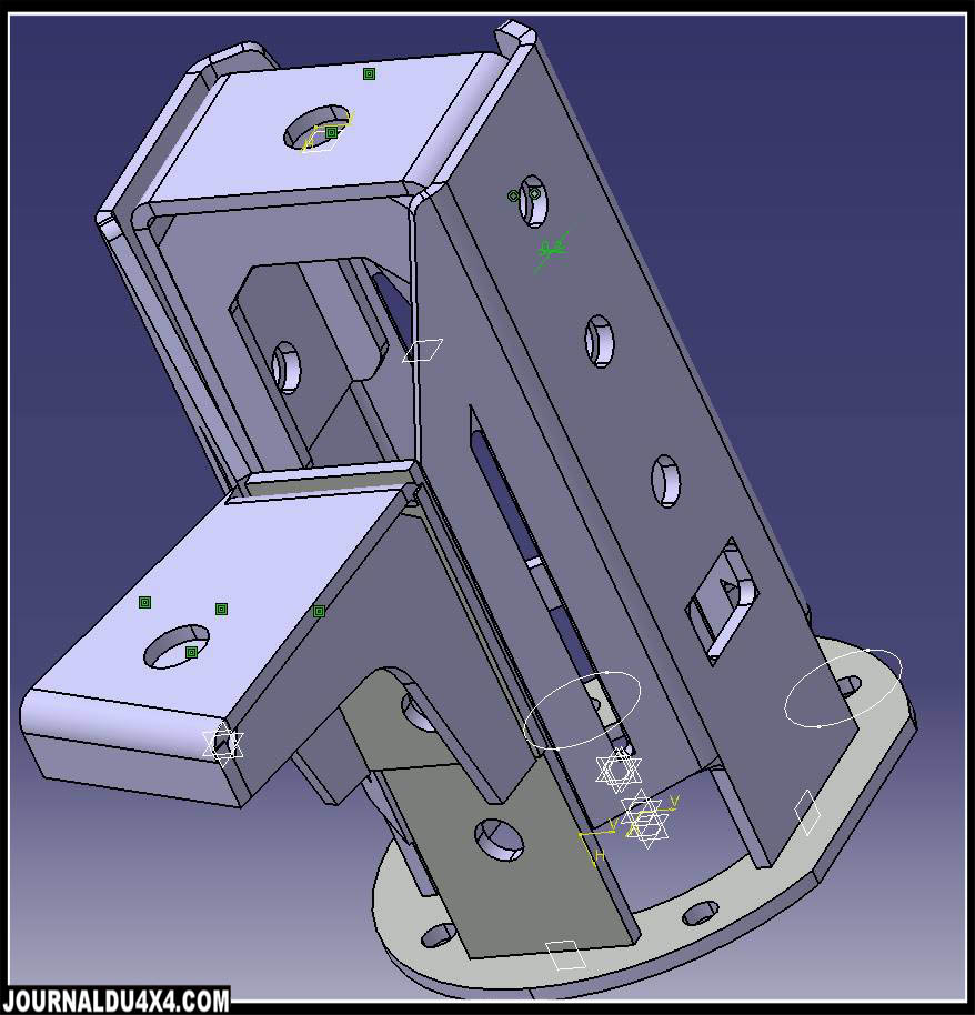 doublage-des-suspensions-defender-2.jpg
