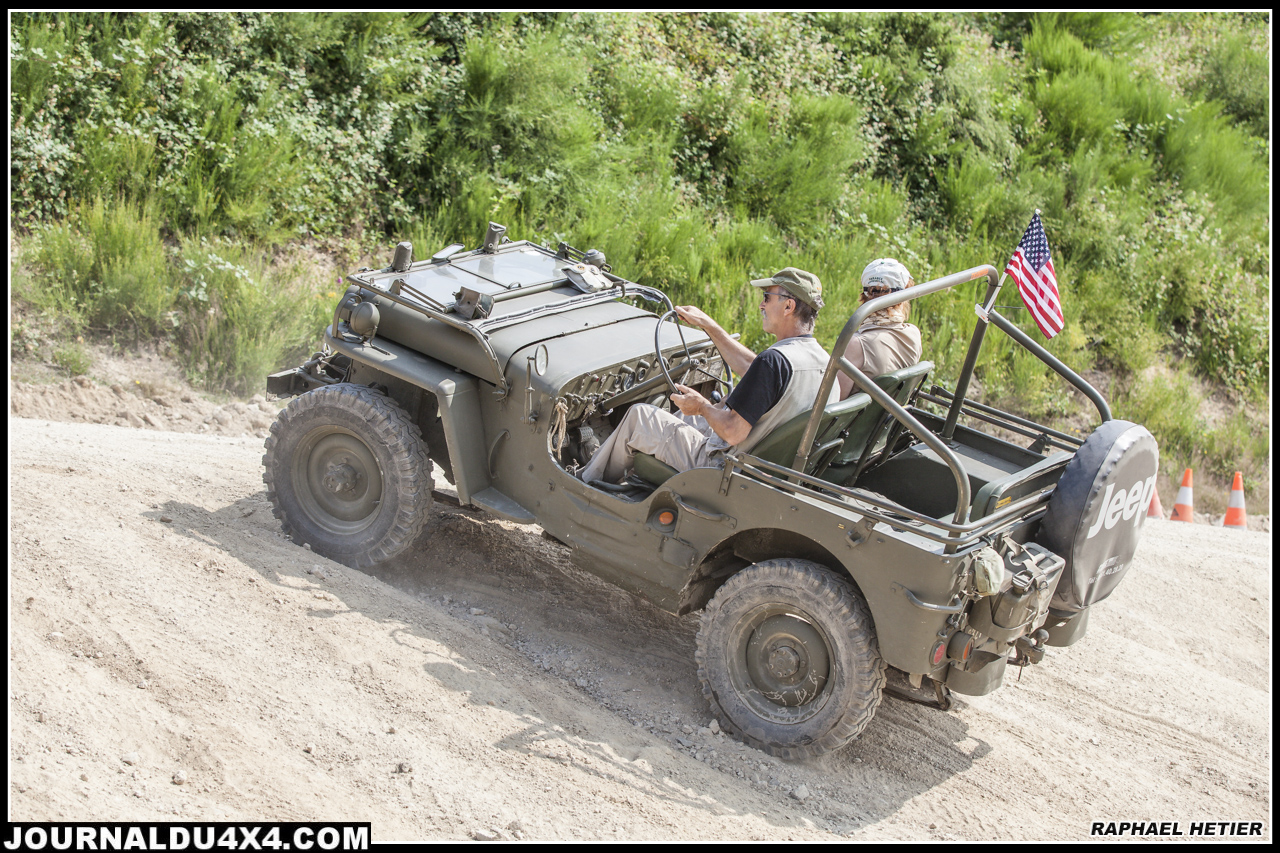 jeepers-days-2013-6145.jpg