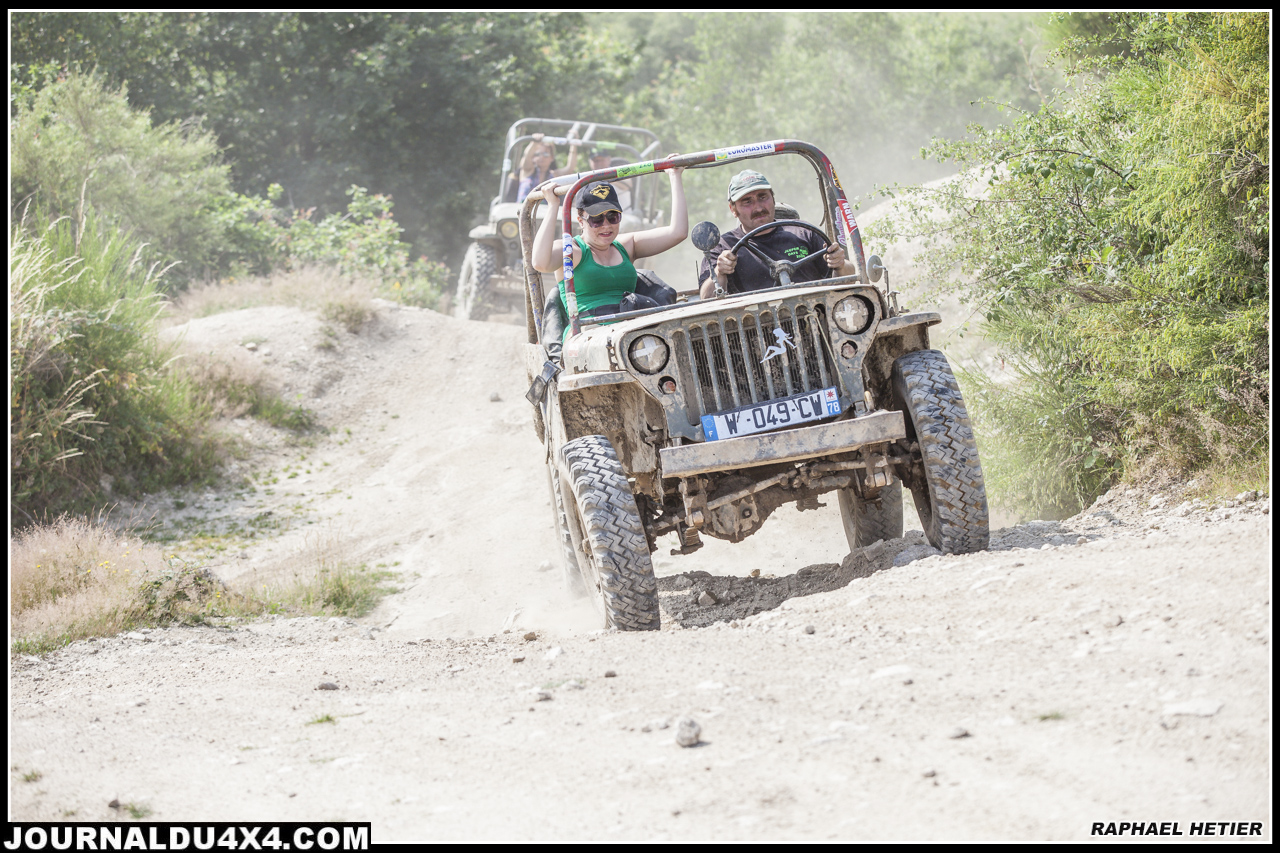 jeepers-days-2013-6150.jpg