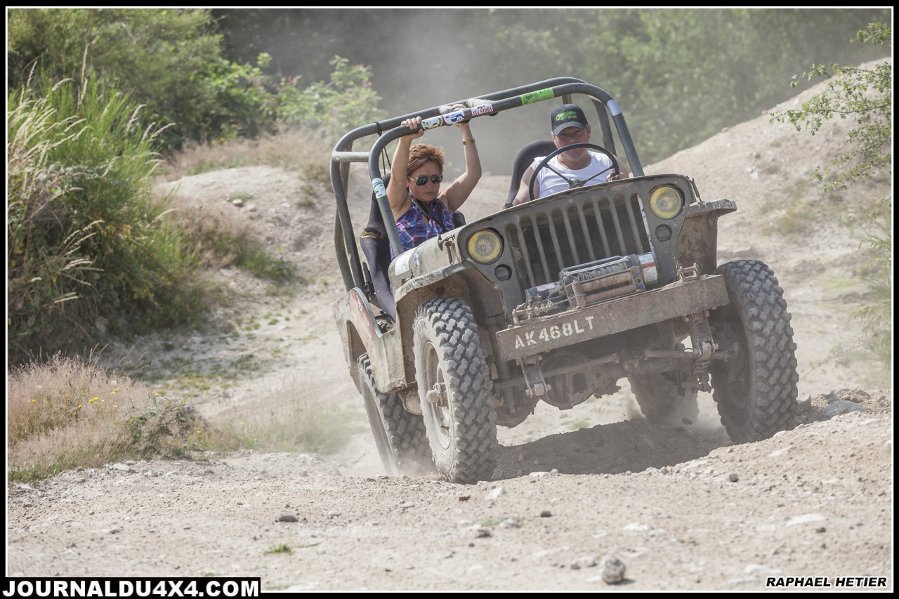 jeepers-days-2013-6153.jpg