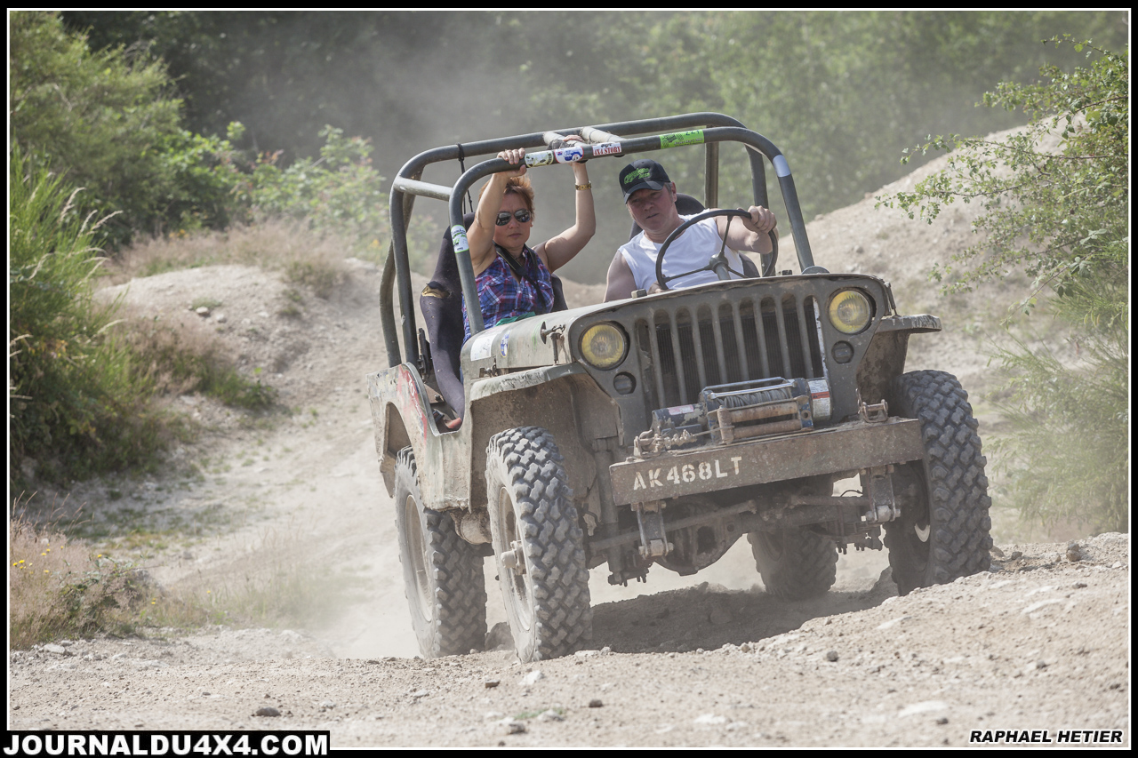 jeepers-days-2013-6155.jpg