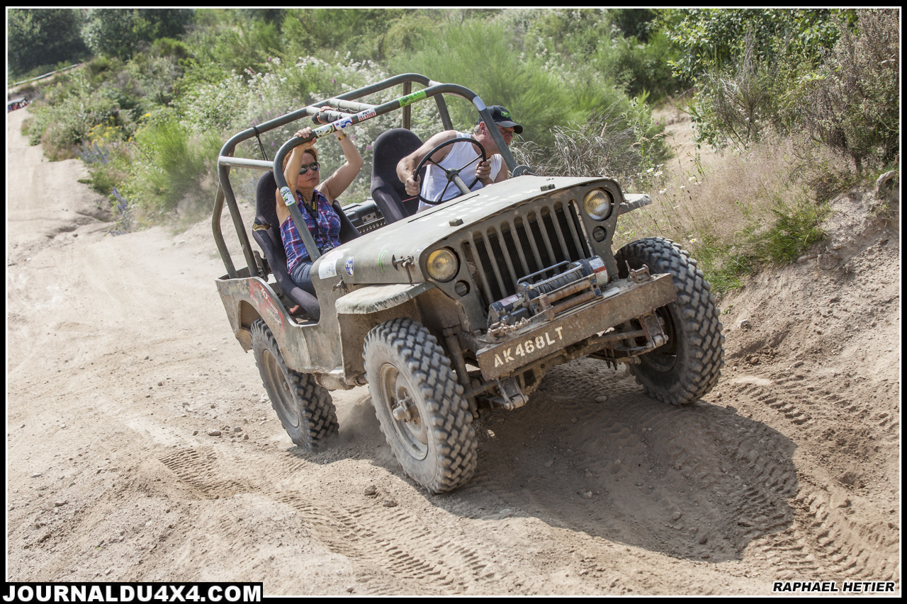 jeepers-days-2013-6157.jpg