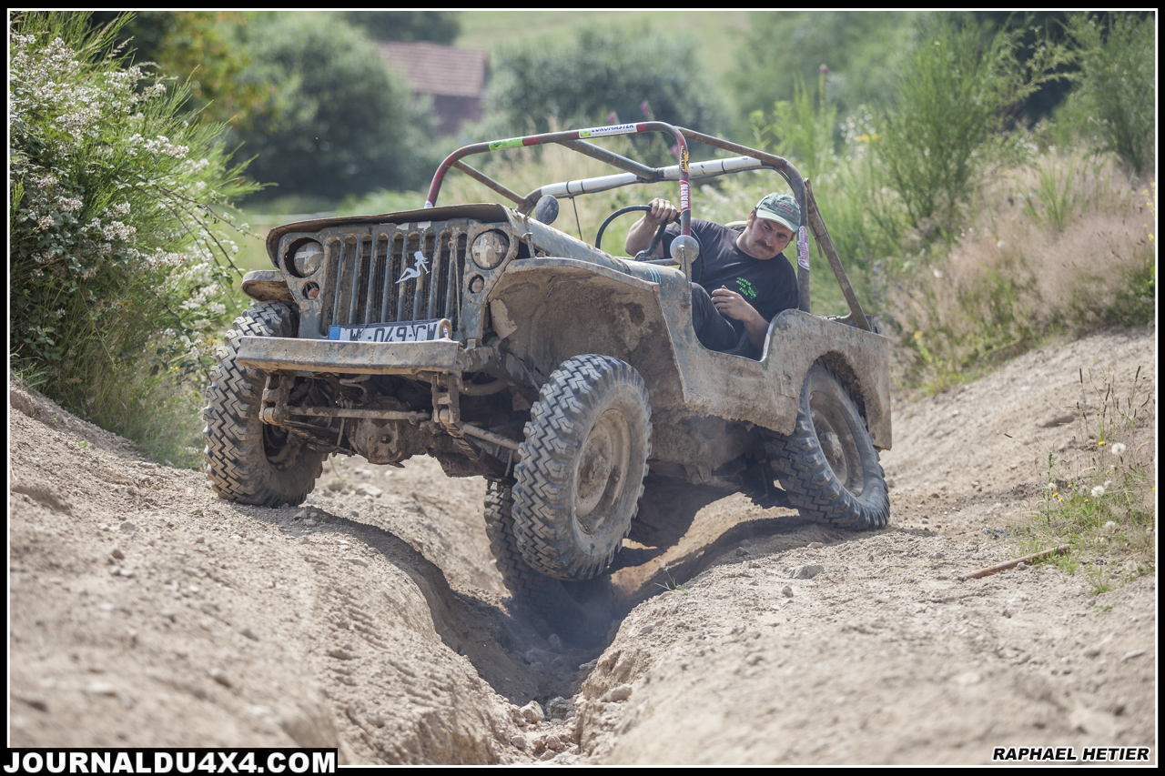 jeepers-days-2013-6164.jpg
