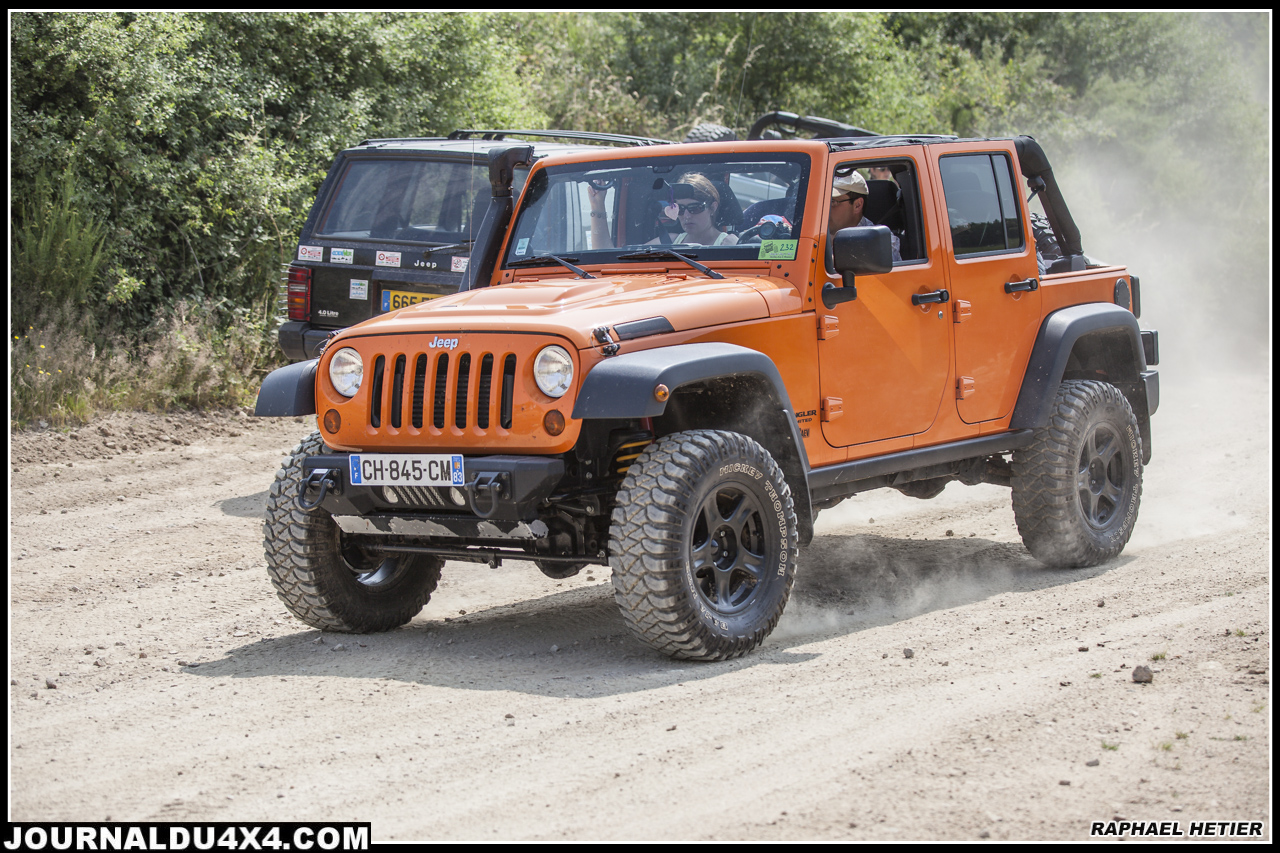 jeepers-days-2013-6168.jpg