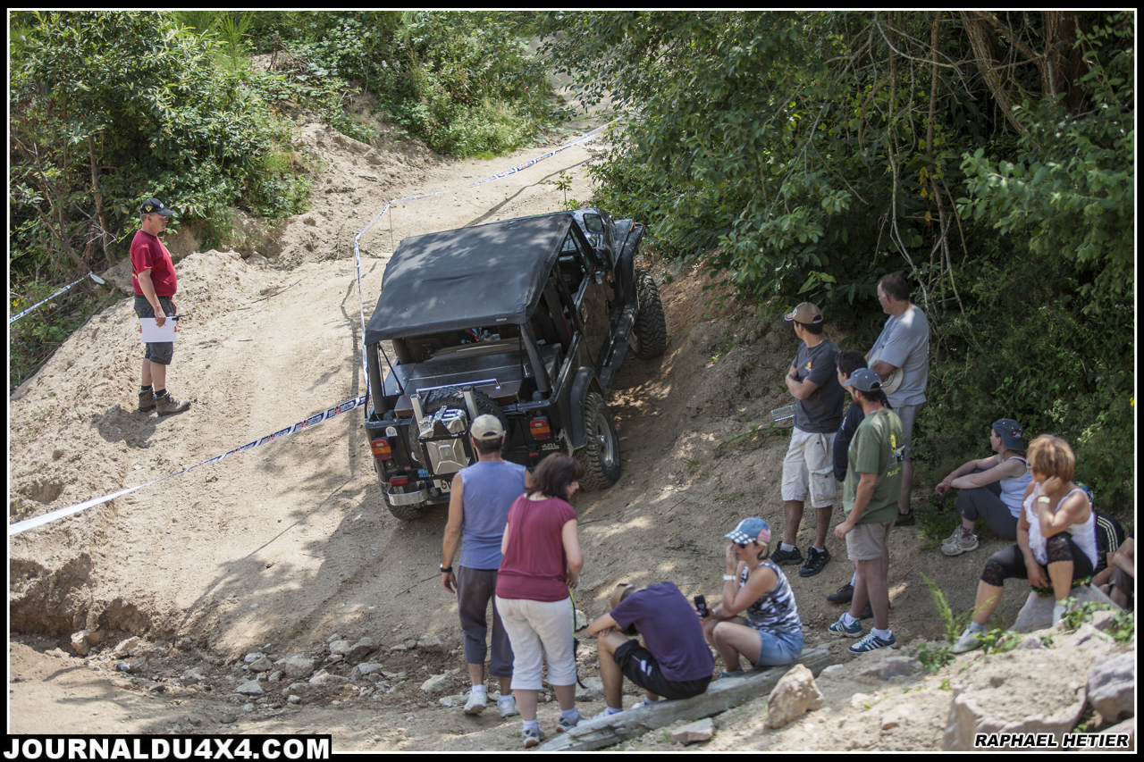 jeepers-days-2013-6188.jpg